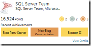 SQL Server Team - SQL Server 2008 R2 Service Pack 2 Customer Technology Preview (CTP) Available–Updates and Downloads (3/3)