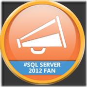 MIcrosoft_SQL_Badges_ServerFan2012