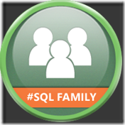 MIcrosoft_SQL_Badges_SQLFamily