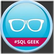 MIcrosoft_SQL_Badges_SQLGeek