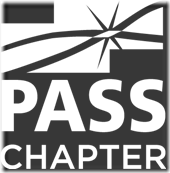 PASS_Chapter_White