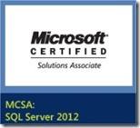 MCSA-Logo-2012_thumb4