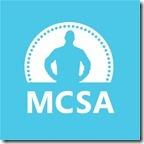 MCSA-Logo-Big_thumb3