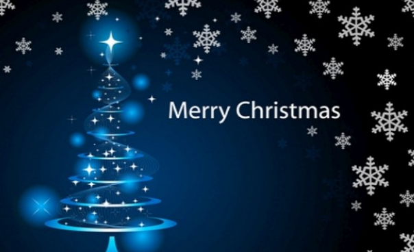 merry christmas gifts of slides on sql coding conventions best